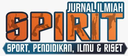 The Spirit Journal